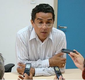 UFOPA anuncia processo seletivo indígena em coletiva