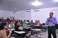 Seminário Indígena reúne etnias e discute o ingresso na UFOPA