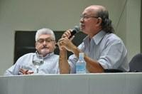 Tecnologia e inovação na Amazônia é tema de palestra na II Jornada Acadêmica