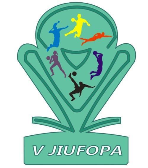 Abertura dos V Jogos Internos da UFOPA será nesta quarta, 10