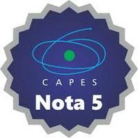 Capes avalia PROFMAT com nota 5