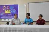 Clube de Ciências da UFOPA realiza 5ª Mostra Científica