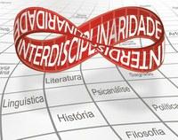 I Fórum de Interdisciplinaridade da UFOPA acontece dia 16