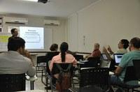 UFOPA e Sebrae ofertam curso de empreendedorismo para docentes