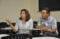 Modelo acadêmico: institutos avaliam ajustes para edital de seleção de 2014