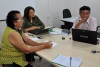 Parceria entre UFOPA e Incra fomenta educação no campo