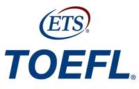 Curso preparatório de TOEFL para técnicos, professores e alunos: inscrições até dia 27
