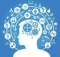 I Mostra de Trabalhos Acadêmicos do ICS apresenta 55 pesquisas no dia 5