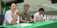 ICMBio promove Seminário de Pesquisas sobre Flona do Tapajós na UFOPA