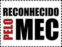 MEC recomenda reconhecimento do curso de Sistemas de Informação