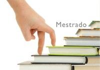 Mestrado em Educação: inscrições abertas