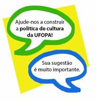 PROCCE realiza I Fórum de Cultura da UFOPA