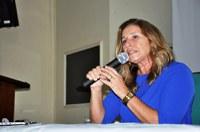 UFOPA lança curso para Conselheiros Municipais de Educação no Oeste do Pará