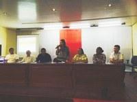 UFOPA vai destinar 65 vagas para quilombolas