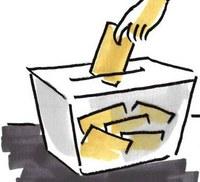 Comissões Eleitorais da UFOPA divulgam editais das eleições acadêmicas 2014