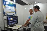 Mostra de Ciência, Tecnologia e Inovação para o Desenvolvimento Regional