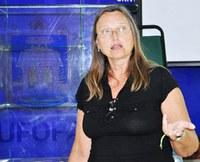 Pesquisadora alerta para a produção segura de fitoterápicos no Brasil