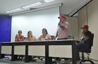 Práticas de educação do campo são discutidas em seminário