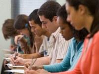 PROGEP nomeia mais 11 professores