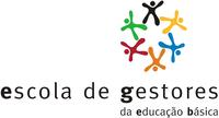 UFOPA forma primeira turma da Escola de Gestores em Belterra nesta sexta, 12