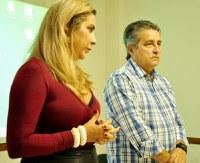 UFOPA recebe oficina do projeto Pará Criativo