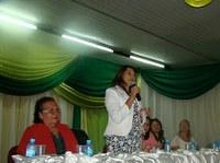 UFOPA sedia reunião do Fórum Estadual do Parfor