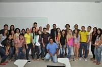 Cursos de graduação da Ufopa são reconhecidos pelo MEC