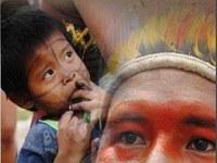 De 6 a 12 de abril acontece na Ufopa a Semana dos Povos Indígenas 2015