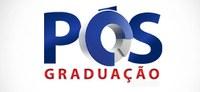 Pós-graduações da Ufopa atraem candidatos de diversas partes do país