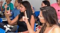 Ufopa oferece bolsas que contemplam a educação especial