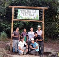 Curso de Engenharia Florestal abrirá espaço para visitação em Bosque