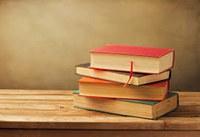 Proen prorroga prazo de envio de trabalhos para publicação em livro