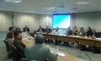 Reunião na Capes discute ampliação da pós-graduação na região Norte