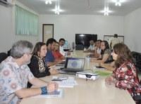 Ufopa apoia Programa de Inovação e Criatividade do MEC