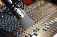 Ufopa e Iespes promovem seminário sobre radiodifusão e comunicação alternativa