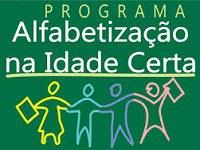 Ufopa inscreve para o III Seminário de Alfabetização do Oeste do Pará