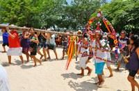 Iniciativas de proteção ao patrimônio resguardam direitos de comunidades amazônicas