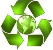 Plano de Logística Sustentável da UFOPA é desenvolvido com participação da comunidade acadêmica