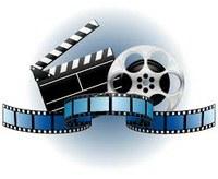 Programa Cine Mais Cultura da UFOPA exibe filmes até 30 de janeiro