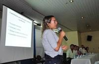 Programa de Monitoria: troca de experiências marca o 2º encontro