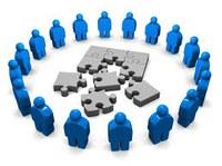 UFOPA realiza evento para a elaboração do Planejamento Estratégico Institucional