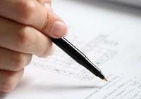 Última semana de inscrições no Processo Seletivo Regular da UFOPA