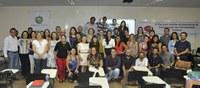 Comunicadores das universidades debatem ideias e propostas em evento promovido pela Andifes