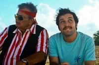Cine Mais Cultura realiza mostra especial no Dia do Comediante