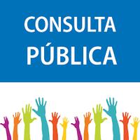 Proges e Proppit submetem Política de Ações Afirmativas a consulta pública