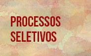Prorrogadas inscrições do PSR e PSE Indígena e Quilombola
