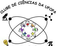 Clube de Ciências: resultado final da seleção de alunos e matrícula