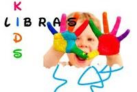Núcleo de Acessibilidade oferta minicurso de Libras para crianças