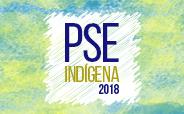 Resultado final da prova de redação do PSE Indígena