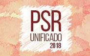 Ufopa divulga segunda chamada do PSR 2018
